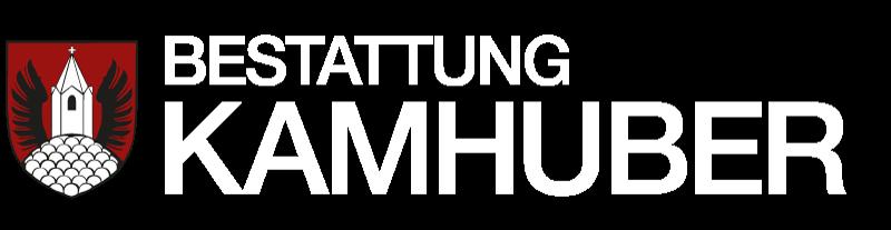 Bestattung Kamhuber