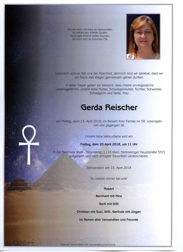 thumbnail of Gerda_Reischer