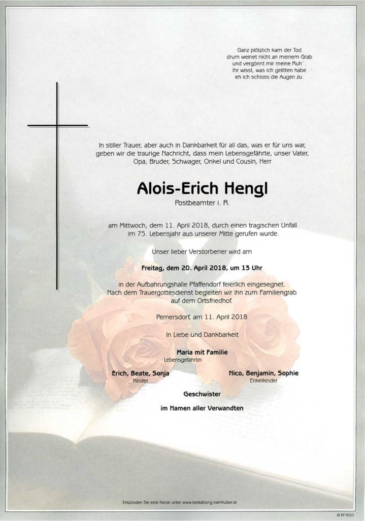 thumbnail of Parte_Alois-Erich_Hengl