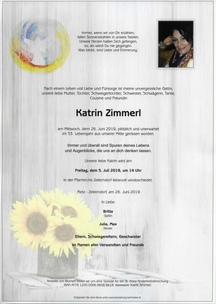thumbnail of Parte Katrin Zimmerl