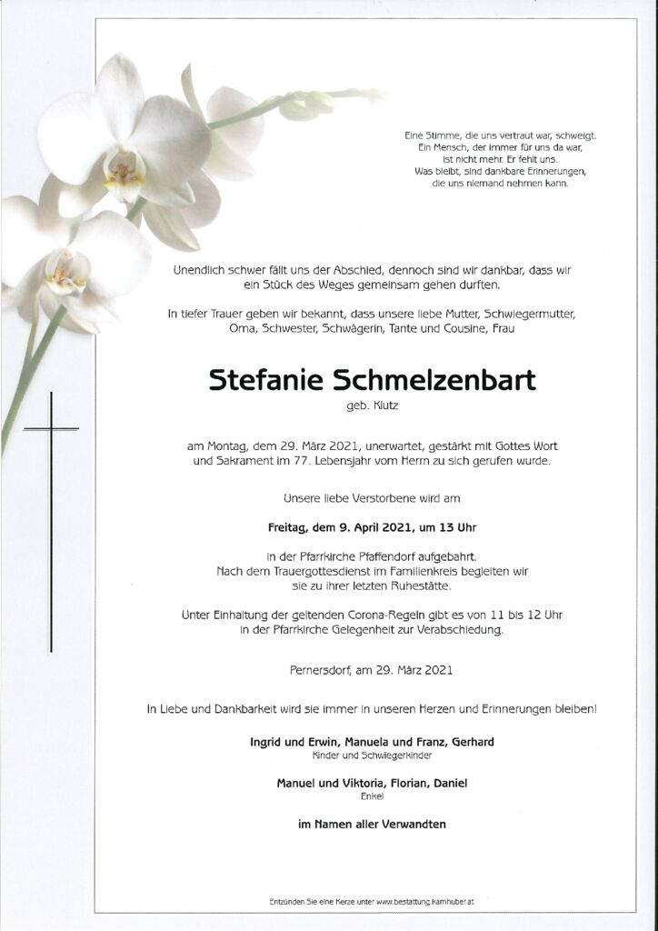 th bnail of Parte Schmelzenbart Stefanie
