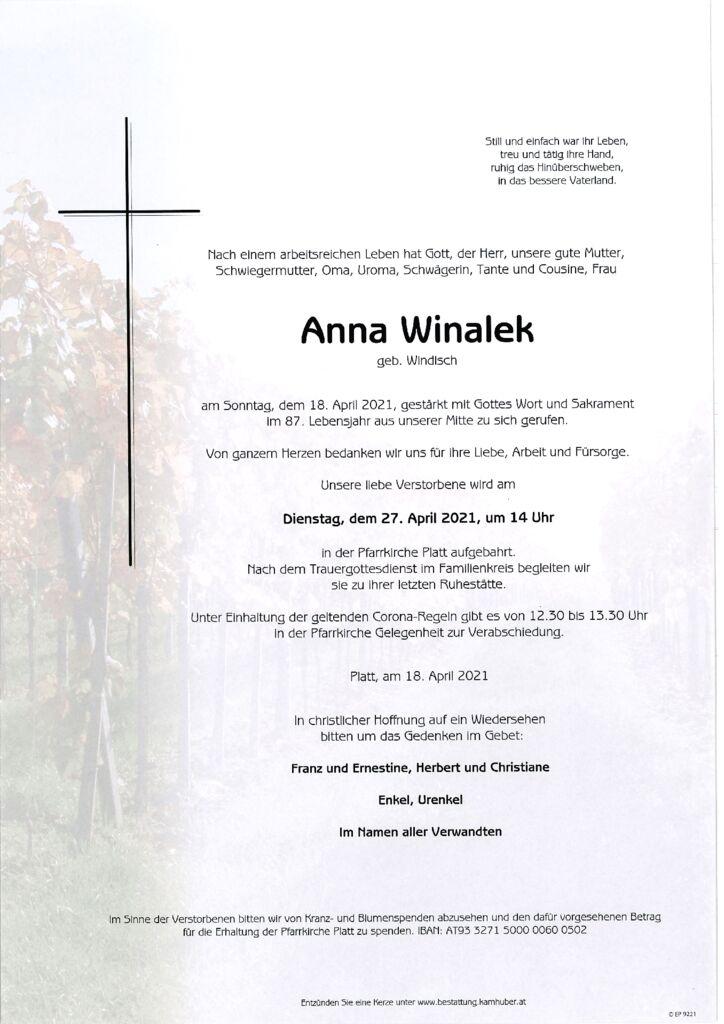 th bnail of Parte Anna Winalek