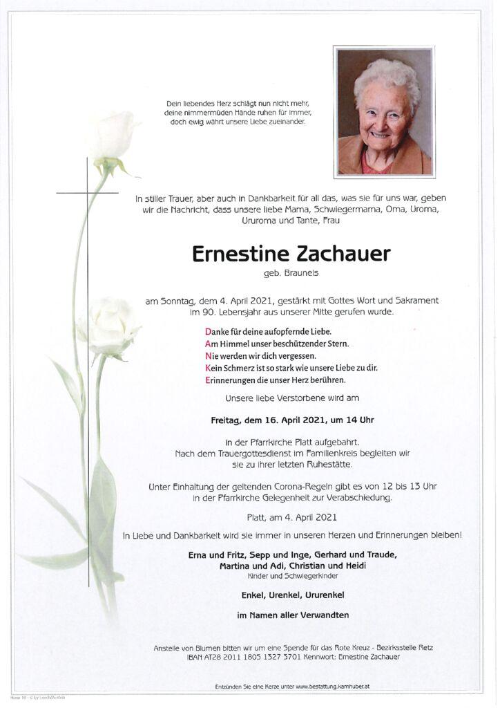 th bnail of Parte Ernestine Zachauer