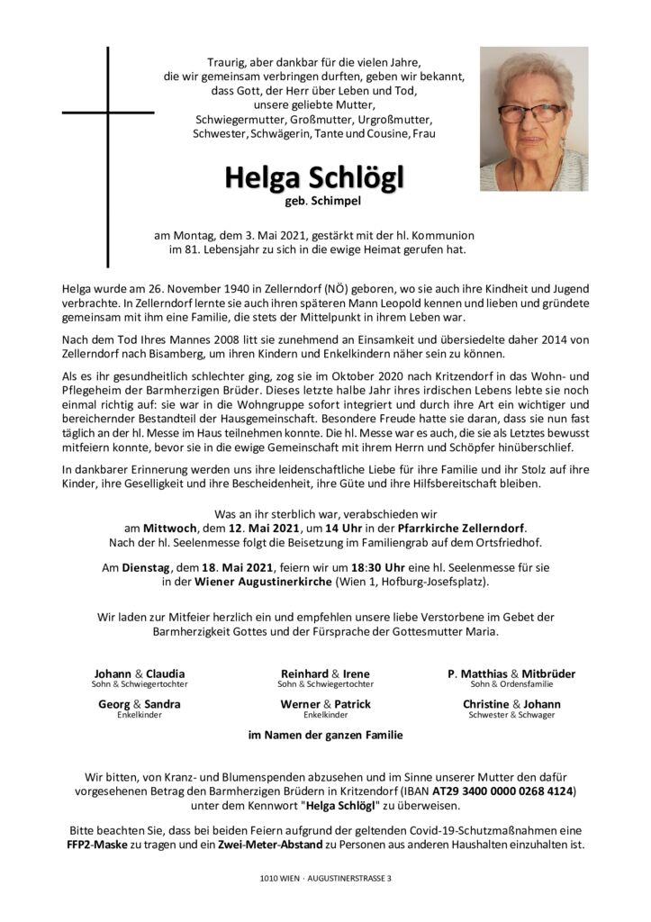 th bnail of Parte Helga Schlögl