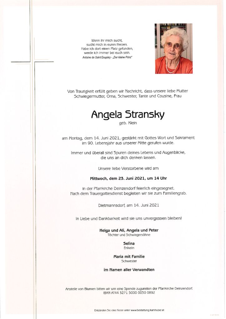 th bnail of Parte Angela Stransky