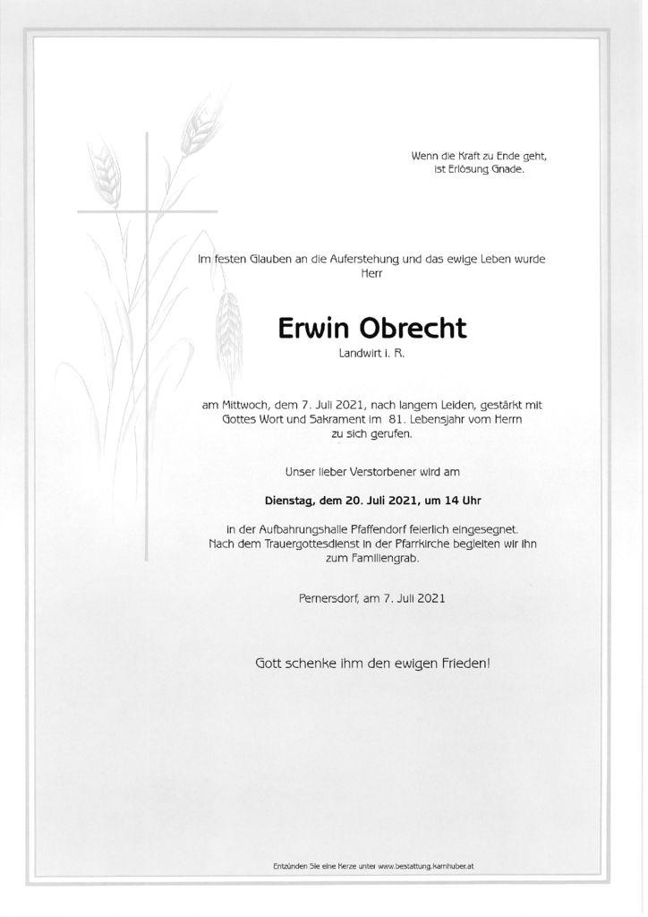 th bnail of Parte Erwin Obrecht