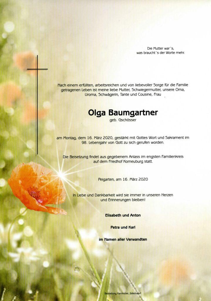 th bnail of Parte Olga Baumgartner