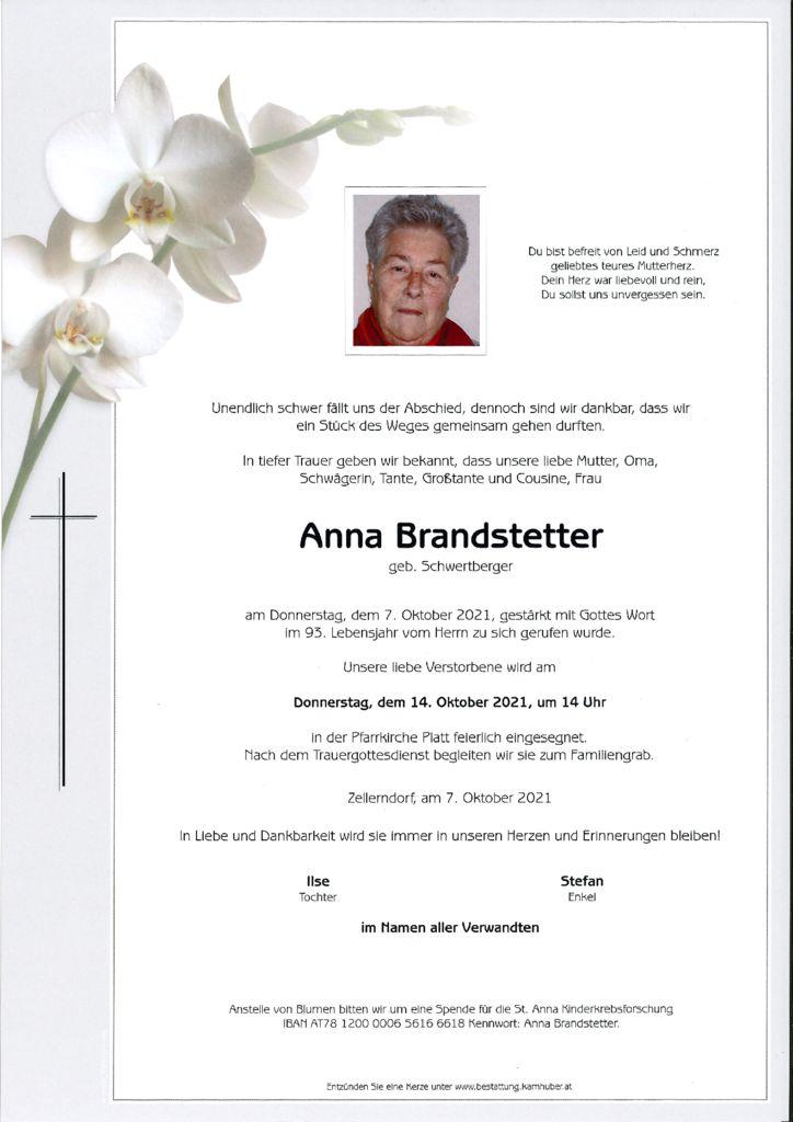 th bnail of Parte Anna Brandstetter