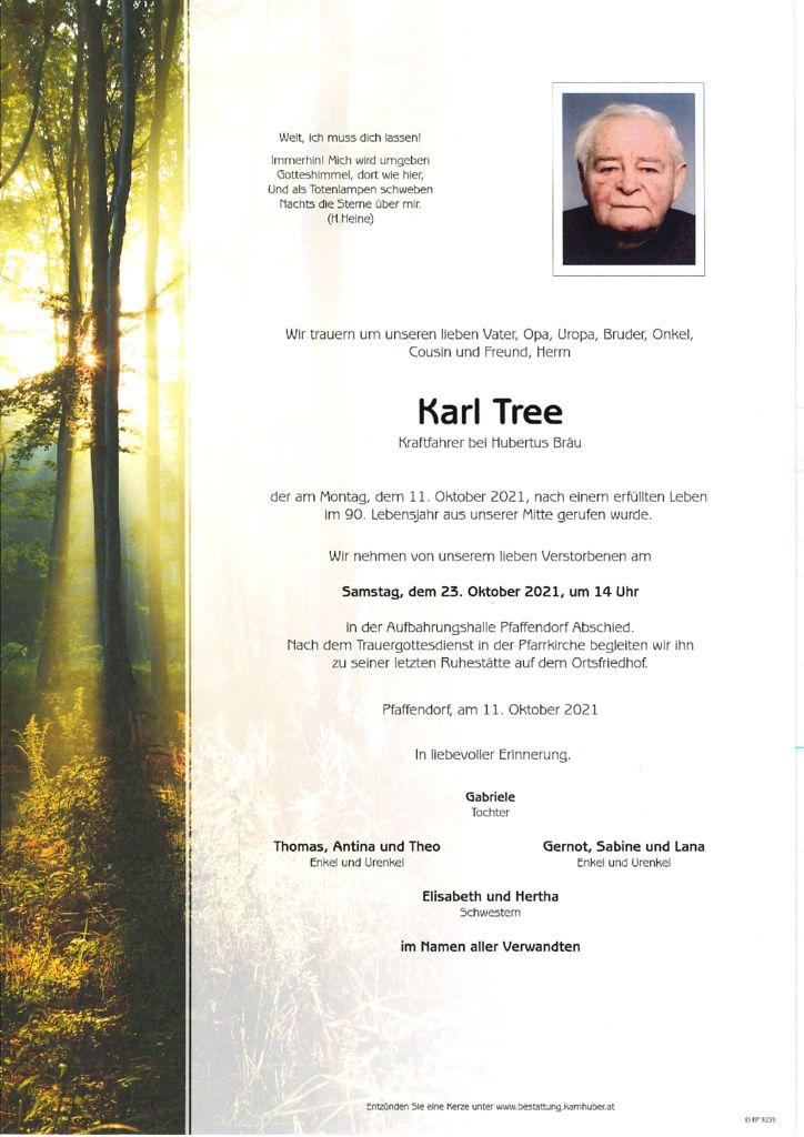 th bnail of Parte Karl Tree